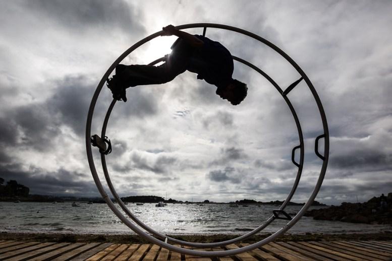 L'Oeil de Paco - Cirque et Mer 2016 (180)