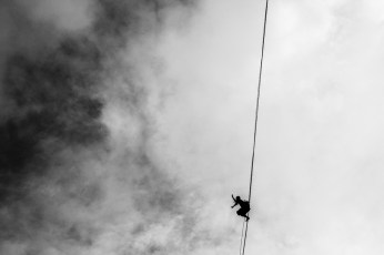 L'Oeil de Paco - Cirque et Mer 2016 (212)