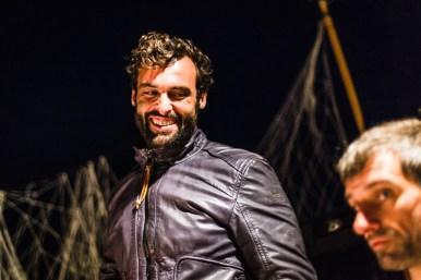 L'Oeil de Paco - Cirque et Mer 2016 (264)