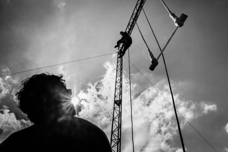 L'Oeil de Paco - Cirque et Mer 2016 (328)