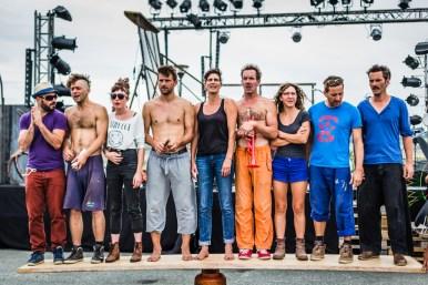 L'Oeil de Paco - Cirque et Mer 2016 (611)