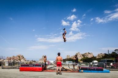L'Oeil de Paco - Cirque et Mer 2016 (72)