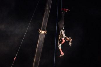 L'Oeil de Paco - Cirque et Mer 2016 (766)