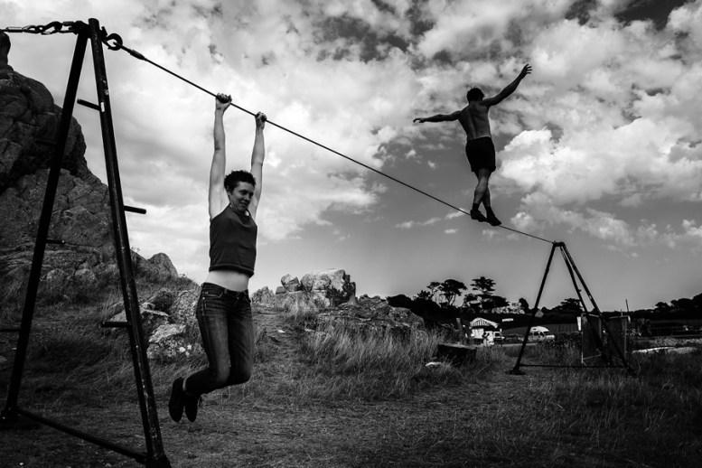 L'Oeil de Paco - Cirque et Mer 2016 (87)