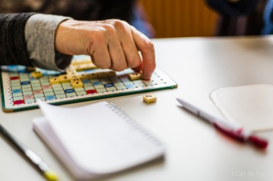 L'Oeil de Paco - APAJH - Scrabble - usage web (27)