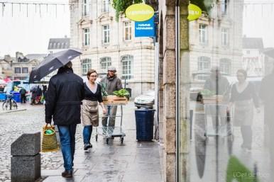 L'Oeil de paco - La Gambille - Centre ville - usage web (109)