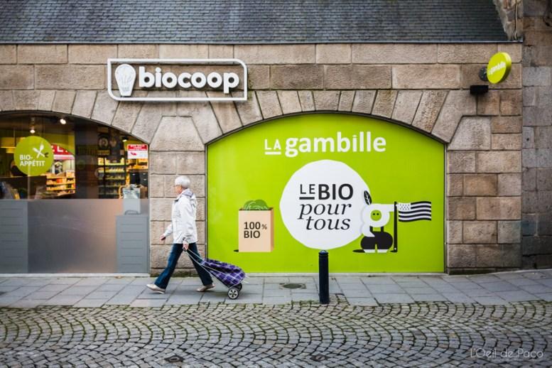 L'Oeil de paco - La Gambille - Centre ville - usage web (41)