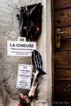 Autour de Breil-sur-Roya - L'Oeil de paco (148)