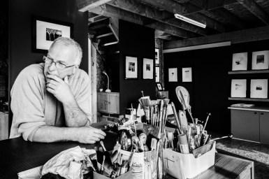 L'Oeil de Paco - Erik Saignes - Portrait LTC (11)