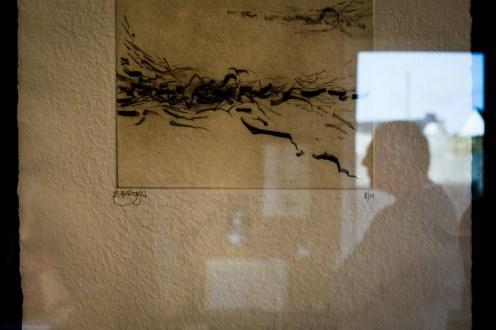 L'Oeil de Paco - Erik Saignes - Portrait LTC (29)