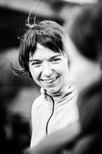 L'Oeil de Paco - Elise agricultrice - LTC (25)