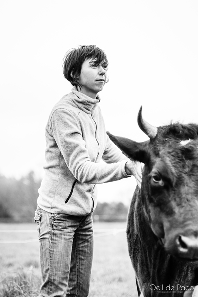 L'Oeil de Paco - Elise agricultrice - LTC - Bonus (3)