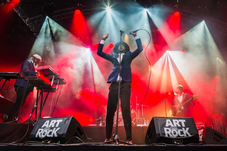 L'Oeil de paco - Art Rock 2017 (121)