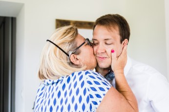 L'Oeil de Paco - Mariage - Arnaud et Solenn (23)
