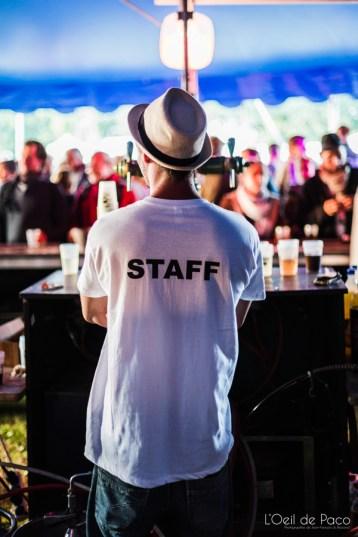 L'Oeil de Paco - Festival Chausse tes Tongs 2017 - J1 (32)