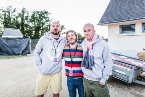 L'Oeil de Paco - Festival Chausse tes Tongs 2017 - J1 (36)