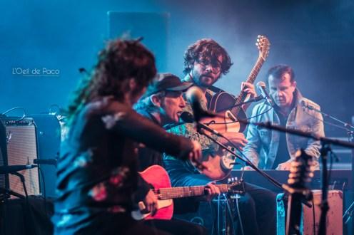 L'Oeil de Paco - Festival Chausse tes Tongs 2017 - J1 (38)