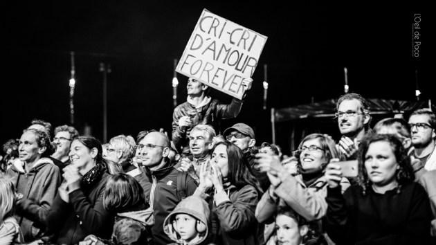 L'Oeil de Paco - Festival Chausse tes Tongs 2017 - J1 (51)