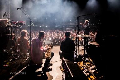 L'Oeil de Paco - Festival Chausse tes Tongs 2017 - J1 (65)