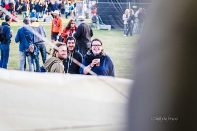 L'Oeil de Paco - Festival Chausse tes Tongs 2017 - J2 (50)