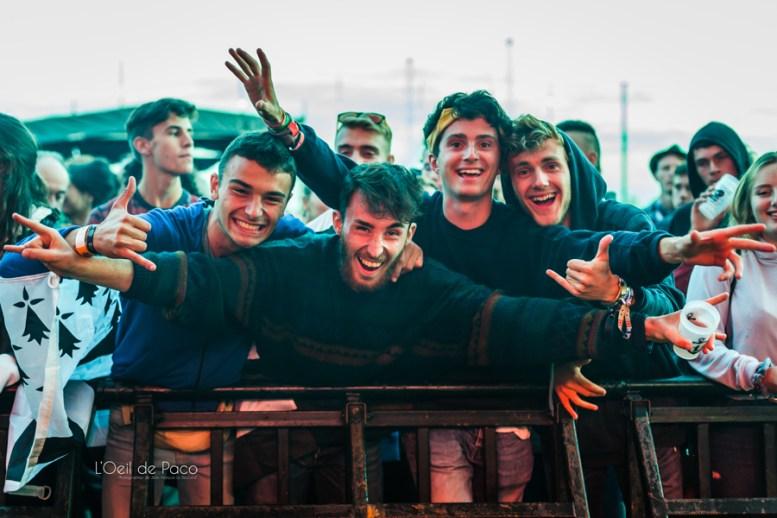 L'Oeil de Paco - Festival Chausse tes Tongs 2017 - J2 (64)