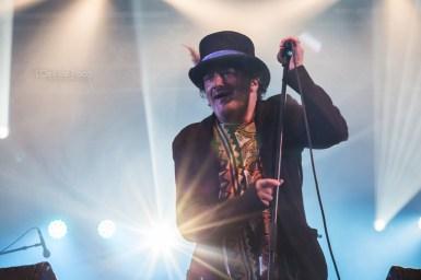 L'Oeil de Paco - Festival Chausse tes Tongs 2017 - J2 (65)