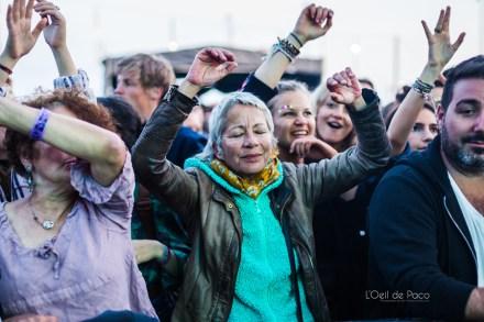 L'Oeil de Paco - Festival Chausse tes Tongs 2017 - J2 (67)
