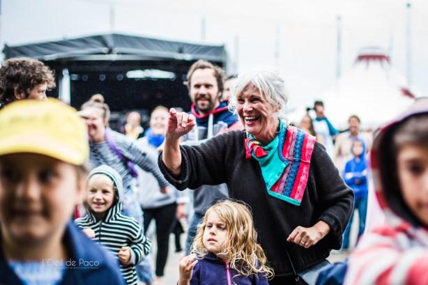 L'Oeil de Paco - Festival Chausse tes Tongs 2017 - J3 (23)