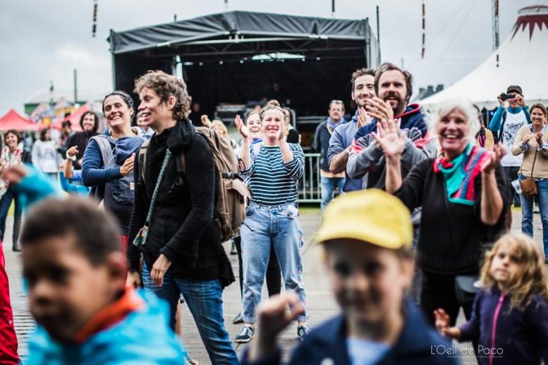 L'Oeil de Paco - Festival Chausse tes Tongs 2017 - J3 (28)