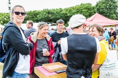 L'Oeil de Paco - Festival Chausse tes Tongs 2017 - J3 (3)