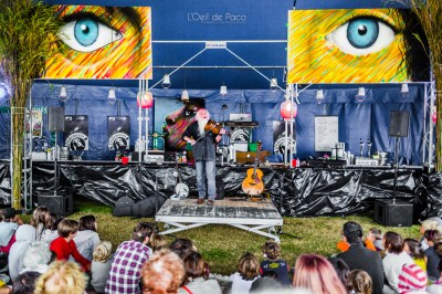 L'Oeil de Paco - Festival Chausse tes Tongs 2017 - J3 (4)