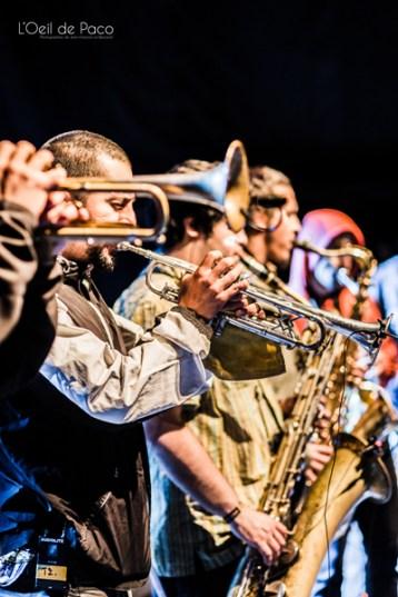 L'Oeil de Paco - Festival Chausse tes Tongs 2017 - J3 (51)