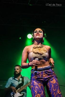 L'Oeil de Paco - Festival Chausse tes Tongs 2017 - J3 (57)