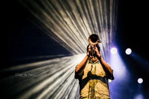 L'Oeil de Paco - Festival Chausse tes Tongs 2017 - J3 (66)