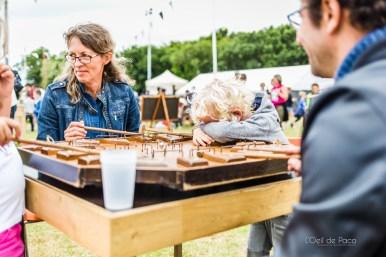 L'Oeil de Paco - Festival Chausse tes Tongs 2017 - J3 (9)