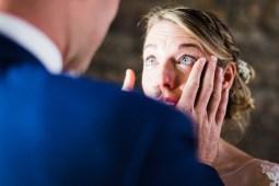 Photographe - Mariage - Bretagne - L'Oeil de Paco - juillet 2017 - Langoat - Manoir de Kéringant