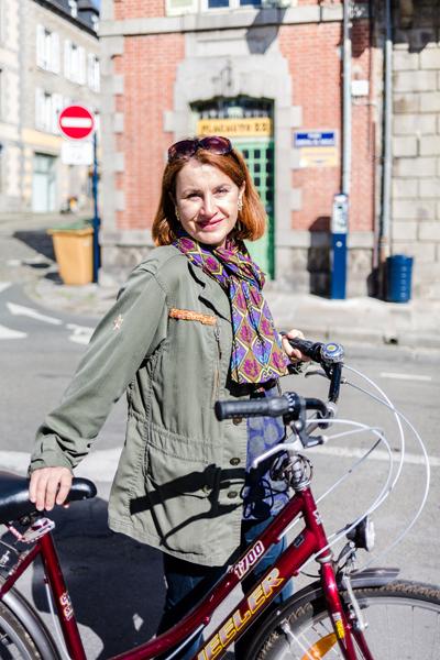 L'Oeil de Paco - A vélo au boulot 2017 (17)