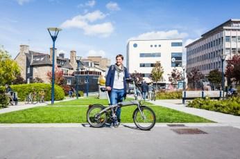 L'Oeil de Paco - A vélo au boulot 2017 (44)
