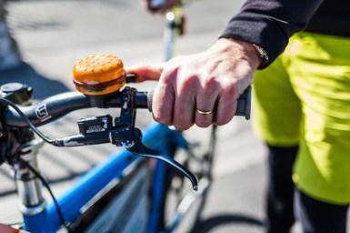 L'Oeil de Paco - A vélo au boulot 2017 (48)