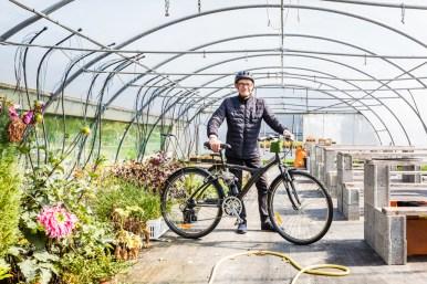 L'Oeil de Paco - A vélo au boulot 2017 (53)