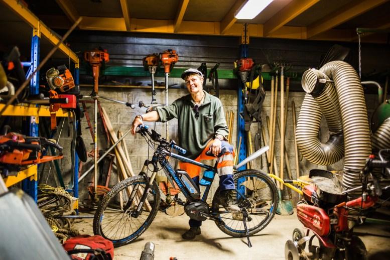 L'Oeil de Paco - A vélo au boulot 2017 (61)