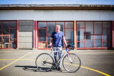 L'Oeil de Paco - A vélo au boulot 2017 (64)