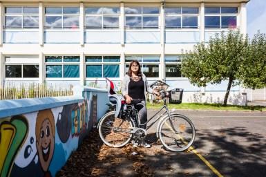 L'Oeil de Paco - A vélo au boulot 2017 (70)