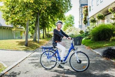 L'Oeil de Paco - A vélo au boulot 2017 (81)