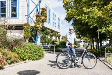 L'Oeil de Paco - A vélo au boulot 2017 (84)