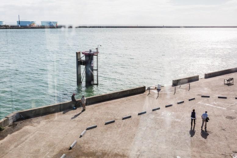L'Oeil de paco - Un été au Havre 2017 (106)