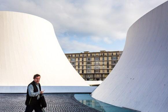 L'Oeil de paco - Un été au Havre 2017 (123)