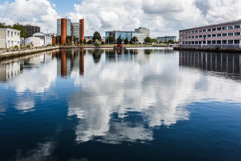 L'Oeil de paco - Un été au Havre 2017 (128)