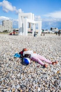 L'Oeil de paco - Un été au Havre 2017 (13)