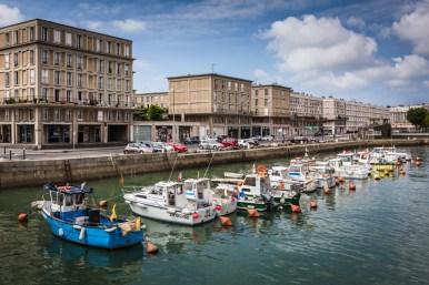 L'Oeil de paco - Un été au Havre 2017 (136)